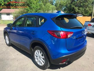 2013 Mazda CX-5 Sport Knoxville , Tennessee 42