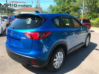 2013 Mazda CX-5 Sport Knoxville , Tennessee 49