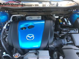 2013 Mazda CX-5 Sport Knoxville , Tennessee 67