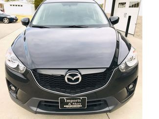 2013 Mazda CX-5 Touring AWD Imports and More Inc  in Lenoir City, TN