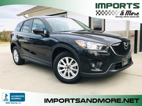 2013 Mazda CX-5 Touring AWD in Lenoir City, TN