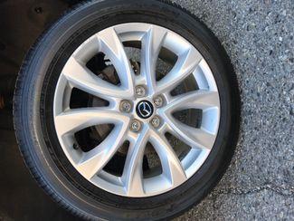 2013 Mazda CX-5 Grand Touring LINDON, UT 28