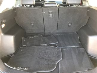 2013 Mazda CX-5 Grand Touring LINDON, UT 20