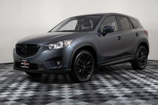 2013 Mazda CX-5 Grand Touring in Lindon, UT 84042