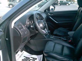 2013 Mazda CX-5 Grand Touring LINDON, UT 4