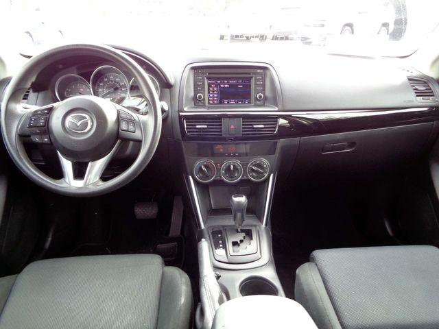 2013 Mazda CX-5 Sport in Nashville, Tennessee 37211