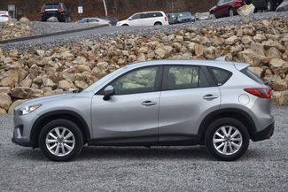 2013 Mazda CX-5 Sport Naugatuck, Connecticut 1