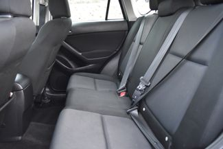 2013 Mazda CX-5 Sport Naugatuck, Connecticut 14