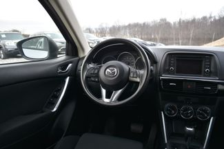 2013 Mazda CX-5 Sport Naugatuck, Connecticut 15