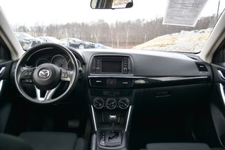 2013 Mazda CX-5 Sport Naugatuck, Connecticut 16