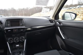 2013 Mazda CX-5 Sport Naugatuck, Connecticut 17