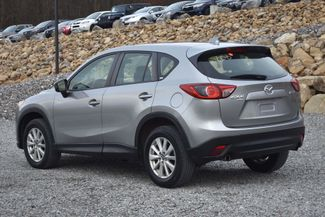 2013 Mazda CX-5 Sport Naugatuck, Connecticut 2
