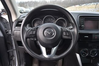 2013 Mazda CX-5 Sport Naugatuck, Connecticut 20