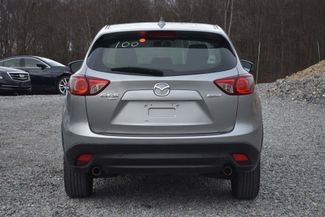 2013 Mazda CX-5 Sport Naugatuck, Connecticut 3