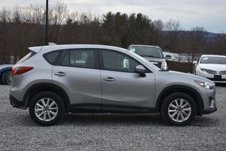 2013 Mazda CX-5 Sport Naugatuck, Connecticut 5