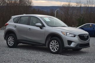 2013 Mazda CX-5 Sport Naugatuck, Connecticut 6