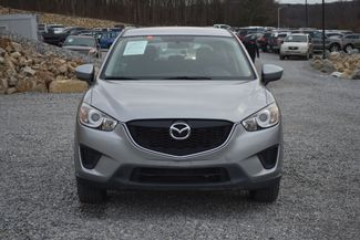 2013 Mazda CX-5 Sport Naugatuck, Connecticut 7