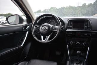 2013 Mazda CX-5 Grand Touring Naugatuck, Connecticut 12