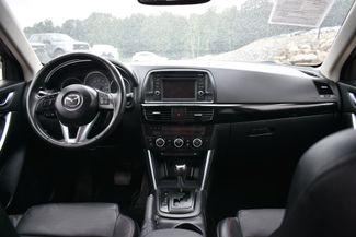 2013 Mazda CX-5 Grand Touring Naugatuck, Connecticut 13