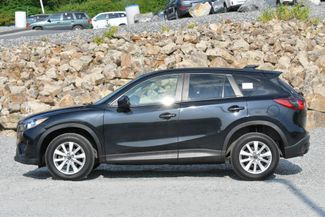 2013 Mazda CX-5 Touring Naugatuck, Connecticut 1