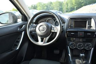 2013 Mazda CX-5 Touring Naugatuck, Connecticut 16