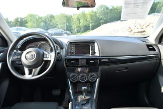 2013 Mazda CX-5 Touring Naugatuck, Connecticut 17