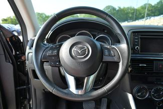 2013 Mazda CX-5 Touring Naugatuck, Connecticut 21