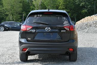 2013 Mazda CX-5 Touring Naugatuck, Connecticut 3