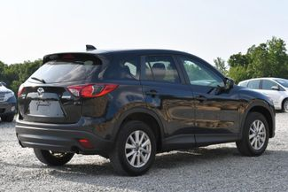 2013 Mazda CX-5 Touring Naugatuck, Connecticut 4