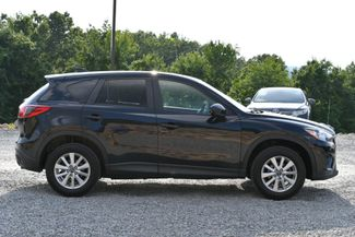 2013 Mazda CX-5 Touring Naugatuck, Connecticut 5