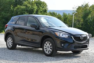 2013 Mazda CX-5 Touring Naugatuck, Connecticut 6
