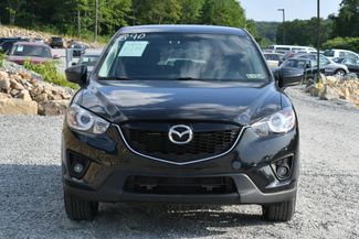 2013 Mazda CX-5 Touring Naugatuck, Connecticut 7