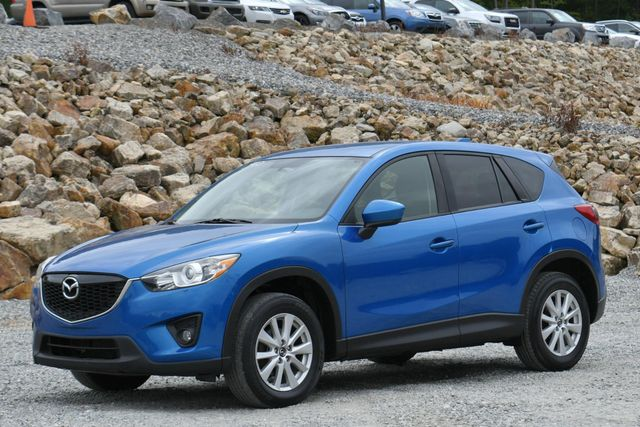 2013 Mazda CX-5 Touring Naugatuck, Connecticut