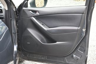 2013 Mazda CX-5 Grand Touring Naugatuck, Connecticut 10