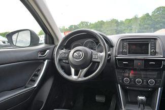 2013 Mazda CX-5 Grand Touring Naugatuck, Connecticut 14