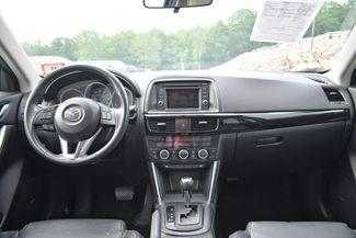 2013 Mazda CX-5 Grand Touring Naugatuck, Connecticut 15
