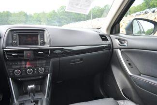 2013 Mazda CX-5 Grand Touring Naugatuck, Connecticut 16
