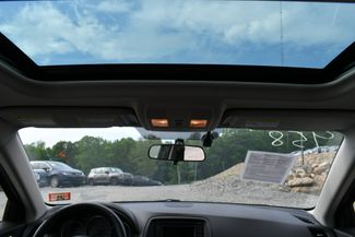 2013 Mazda CX-5 Grand Touring Naugatuck, Connecticut 17