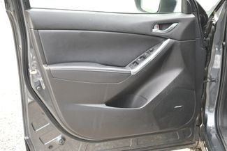 2013 Mazda CX-5 Grand Touring Naugatuck, Connecticut 18