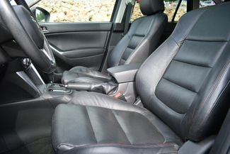 2013 Mazda CX-5 Grand Touring Naugatuck, Connecticut 19