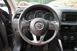 2013 Mazda CX-5 Grand Touring Naugatuck, Connecticut 20