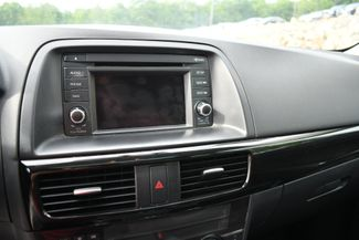 2013 Mazda CX-5 Grand Touring Naugatuck, Connecticut 21