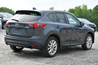 2013 Mazda CX-5 Grand Touring Naugatuck, Connecticut 4
