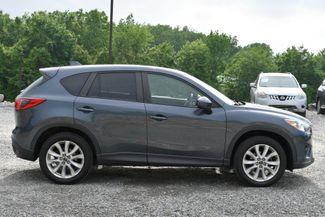 2013 Mazda CX-5 Grand Touring Naugatuck, Connecticut 5
