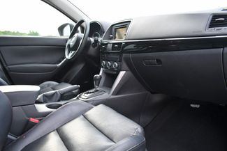 2013 Mazda CX-5 Grand Touring Naugatuck, Connecticut 8