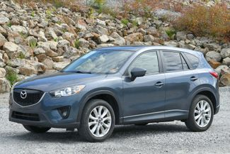 2013 Mazda CX-5 Grand Touring Naugatuck, Connecticut