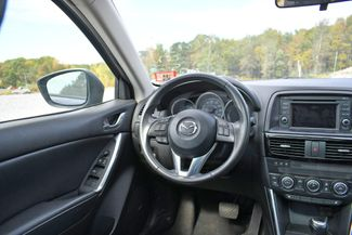 2013 Mazda CX-5 Grand Touring Naugatuck, Connecticut 15