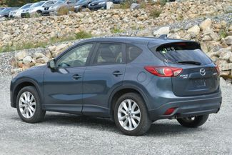 2013 Mazda CX-5 Grand Touring Naugatuck, Connecticut 2
