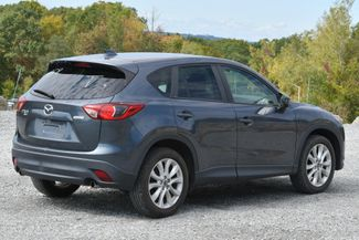 2013 Mazda CX-5 Grand Touring Naugatuck, Connecticut 4