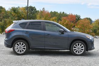 2013 Mazda CX-5 Grand Touring Naugatuck, Connecticut 5
